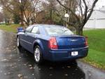 2010_Chrysler_300_Rear