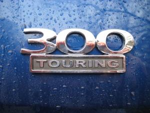 2010_Chrysler_300_TouringLogo